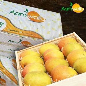 mango home delivery near me,