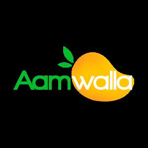Aam Walla