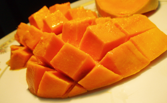 Indian Alphonso: Incredible benefits of eating mangoes
