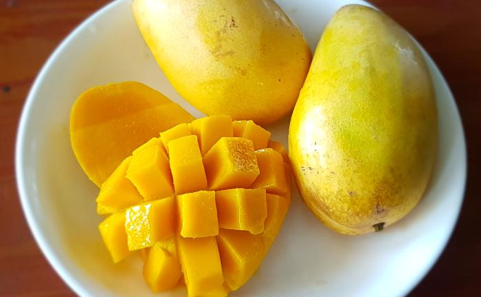 mango fruit online, kesar mango online,