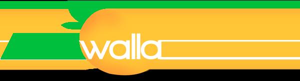 Aamwalla Logo