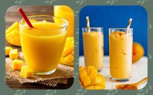 ways to consume mango juice, alphonso mango, mango order online,