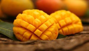 Mango Health Skin Benifits , mango for skin blemishes,