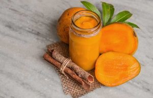 organic alphonso mangoes, benefits of mango for skin,