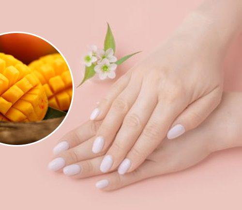 6 Amazing Benefits Of Eating Organic Mango for Skin