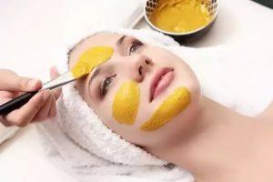 Mango Health Skin Benifits, mango for skin care,