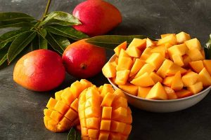 mangoes online, mangoes to home,