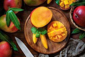 farm fresh mangoes online,  organic mangoes,