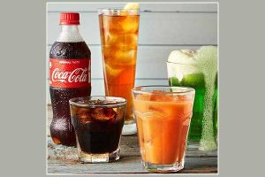 soft drinks, mangoes, alphonso mangoes near me,