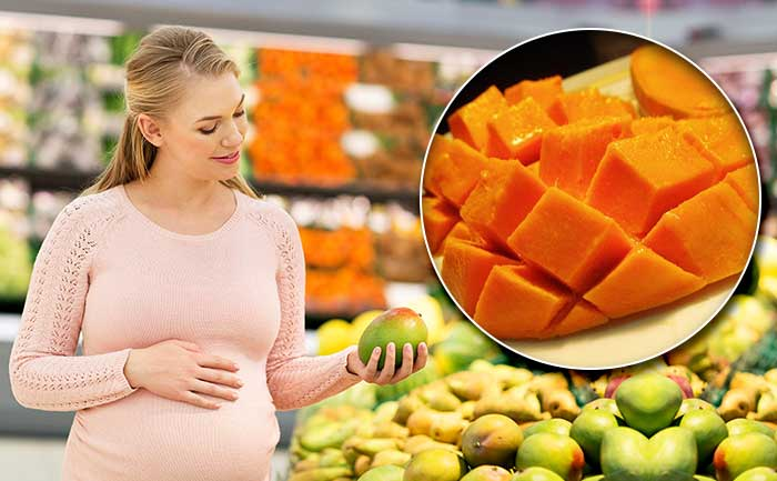 mango during pregnancy, alphonso mangoes, mangoes online delivery,