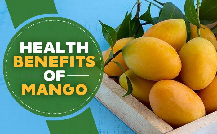 benefits of mangoes, health benefits of eating mangoes, alphonso mangoes,