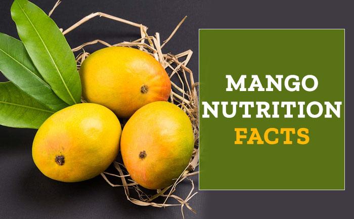 organic alphonso mango online, benefits of mangoes,