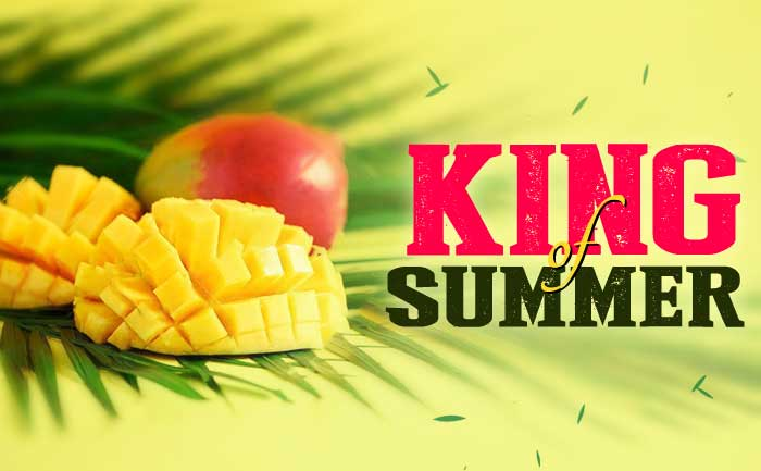 mangoes in summer, alphonso mangones online, farm fresh organic mangoes,