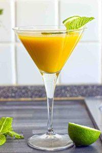 simple mango cocktail, buy mangoes online, order mangoes online,