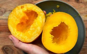 different ways to cut mangoes at home Per , fresh mangoes,