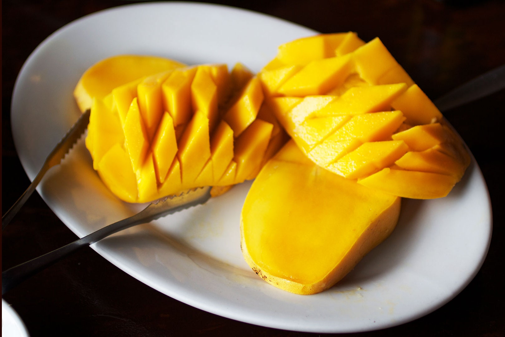 mango for weight loss,