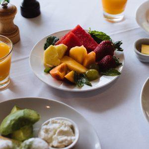 alphonso mango price per kg, online mango fruit,